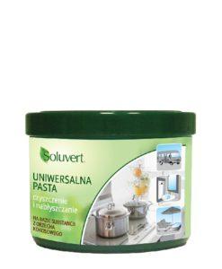 Uniwersalna pasta Soluvert