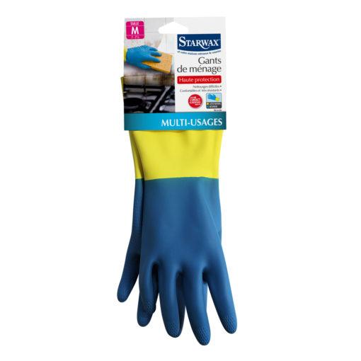 Rękawice Silna Ochrona Starwax – Rozmiar M