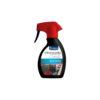 Witroceramika codzienne mycie Starwax - 250ml