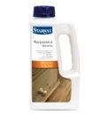 Rozjaśniacz drewna 1L Starwax