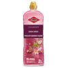 Płyn do płukania - Dzika róża (18009) - Starwax