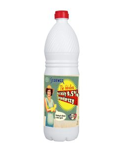ocet 9,5% Starwax
