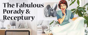 The Fabulous - Porady & Receptury - Starwax - Poradnik